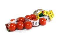 dieta, zdrowe odżywianie