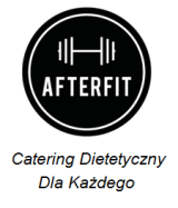 afterfit-catering.pl/